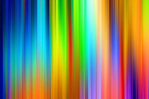 abstrakt-farbenwelt-verschwommen