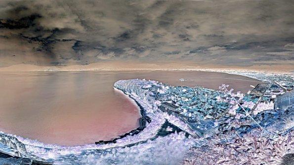 panorama-landzunge-kueste