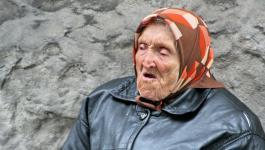 Nackte omas bilder kostenlos photo 40