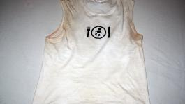 Dreckiges Tank_Top